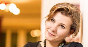 Supermercato: Si può vivere senza? Il metodo di Elena Tioli