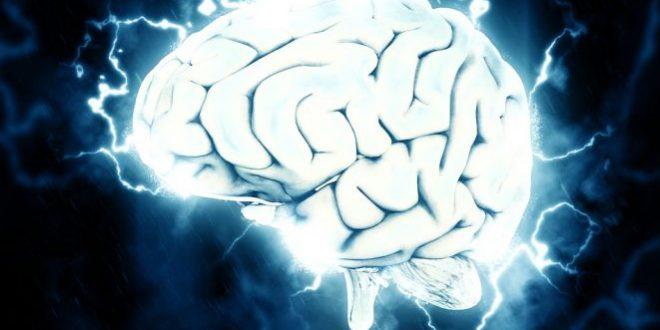 Neurologo: medico amico del nostro cervello, tanto prezioso quanto poco conosciuto