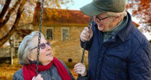 Genitori anziani: se non me ne occupo che cosa rischio?