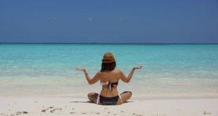 L'estate è alle porte: ecco 5 consigli per preparare la pelle al sole