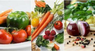 Perdere peso senza dieta, ma con metodo. In 10 facili punti