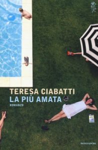 Teresa Ciabatti, ovvero c'era una volta una principessa
