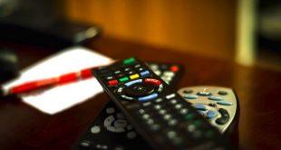 Novità nelle Smart TV: arriva l'App di Facebook ed è già mania