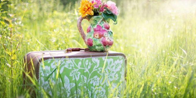 Estate: quali farmaci è buona norma mettere in valigia?