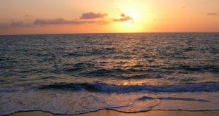 In vacanza da soli? Scopri il piacere della libertà e vivila fino in fondo