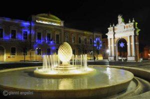 Turismo sostenibile: i mille borghi della bell'Italia: Santarcangelo di Romagna