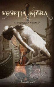 Una Venezia decadente e le peripezie di un giovane Signore protagonisti assoluti per Alessandro Vizzino