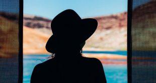 Incontinenza femminile: nelle piazze per combattere il male silenzioso