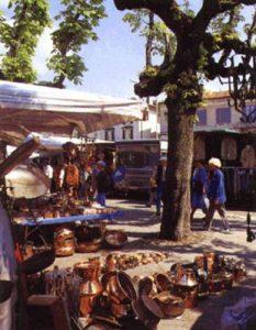 Turismo sostenibile: i mille borghi della bell'Italia: Luino