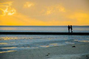 Single, obiettivo vacanze: ecco le otto spiagge più frequentate