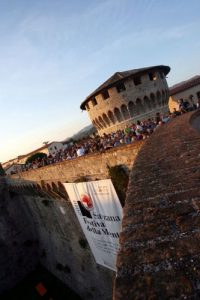 Festival della Mente da oggi a Sarzana: creatività nella rete