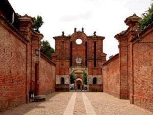 Turismo sostenibile: i mille borghi della bell'Italia: Gambolò