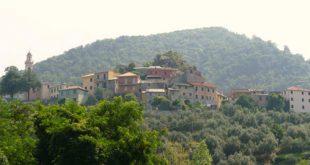 Turismo sostenibile: i mille borghi della bell'Italia: Ne