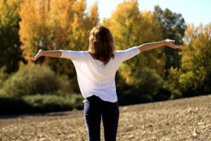 Mindfulness: ecco come gestire le emozioni (rilassandosi e respirando)