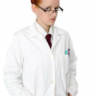 Second opinion medical: ecco il secondo consulto medico in tempi rapidi
