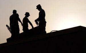 Osteopatia e lavoratori: esperti in azienda per migliorare le prestazioni