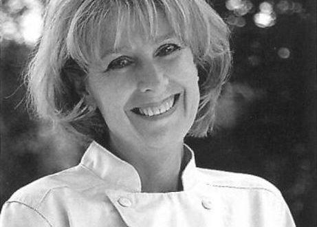 Spezie della salute in cucina: scopriamole con Natasha Macaller