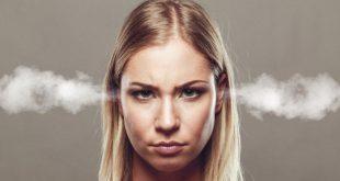 Convivere col rancore? Concediti il lusso del perdono