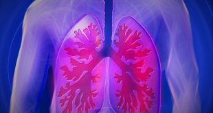 Bpco (Broncopatia cronica ostruttiva): cura e prevenzione