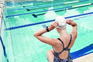 Nuoto: come monitorare l'allenamento nel terzo millennio