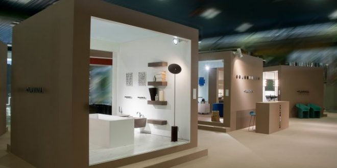 Ceramica: opere d'arte e oggetti gradevoli, per il nostro quotidiano