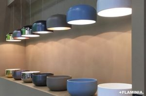 Ceramiche: opere d'arte e oggetti gradevoli, per il nostro quotidiano