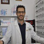 Integratori per dimagrire, come sceglierli con l'aiuto del farmacista