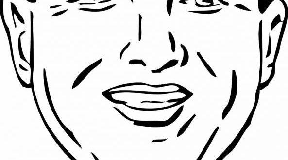 Doppio mento: una puntura per ridisegnare il volto