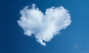 Infarto e arresto cardiaco: soluzioni innovative (ed eventi collegati)