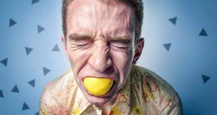 Acidosi: ecco che cos'è e come alleviare il problema