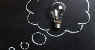 Cervello: segreti da svelare con l'imaging molecolare