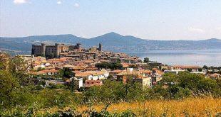 Turismo sostenibile: i mille borghi della bell'Italia: Bracciano