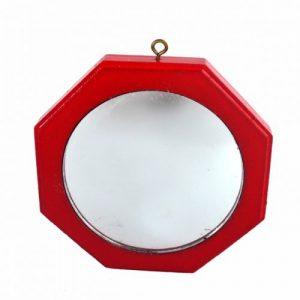 Specchio: per guardarsi e stare bene. Come usarlo secondo il Feng Shui