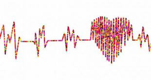 Cuore e pressione: per star bene, non dimenticate i controlli regolari
