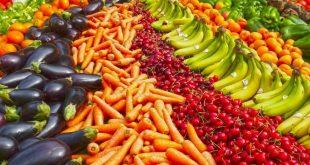 Antiossidantinaturali:verisuper nutrienti! Cosasono?A cosa servono?