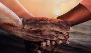 Mani e dita, grandi traumi: chance con l'intervento tempestivo
