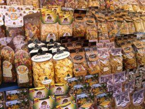 Etichette alimentari: carta di identità del cibo, a difesa dei consumatori