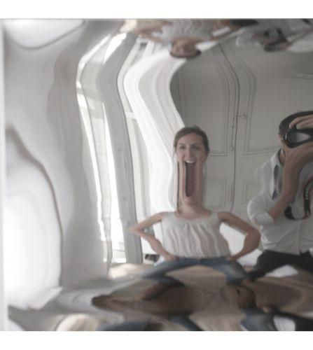 le seggiole comuni ,,, - Pagina 6 Specchio-deformante-200-x-94cm