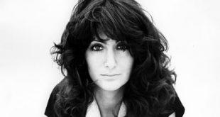 Anna Marchesini, come un arrotino può cambiare la tua vita