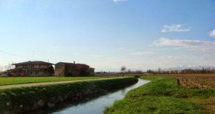 Turismo sostenibile: i mille borghi della bell'Italia: Meolo