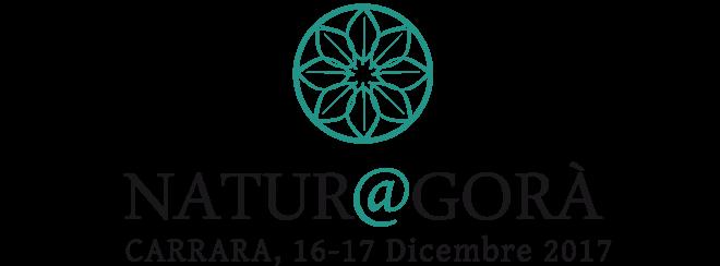Natur@gorà, il nuovo evento di CarraraFiere dedicato agli stili di vita sostenibili
