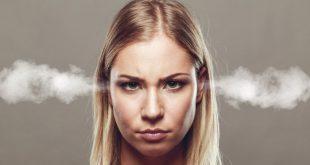 Fumare in gravidanza: quando il vizio prosegue nonostante tutto