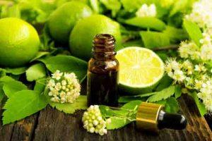 Bagno caldo, con gli oli essenziali diventa un trattamento benessere