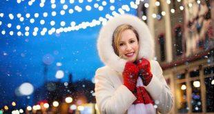 Natale da soli ? Una vacanza dal mondo che il denaro non può comprare
