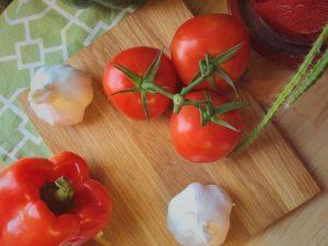 Tumore del pancreas: la dieta mediterranea ci protegge