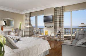 La tua casa dei sogni assomiglia a un Hotel a 5 stelle? Ecco qualche spunto