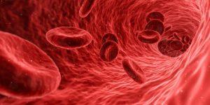 Malattie tromboemboliche: che cosa sono, come si curano