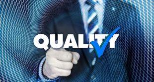 Che cos'è un prodotto di qualità? Ecco come si valutano gli alimenti