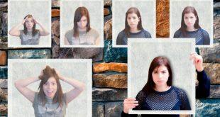 Vuoi controllare la mente, i tuoi pensieri e le emozioni? Cambia postura