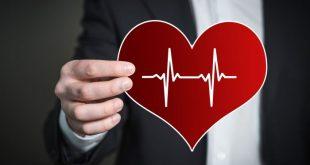 Cardiochirurgia, valvola biologica bovina: primo impianto italiano